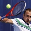 Marius Copil, în optimile turneului de la Lexington