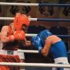 Trei pugiliste românce, eliminate în sferturile Mondialelor
