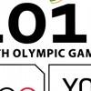 Jocurile Olimpice de Vară pentru Tineret de la Nanjing