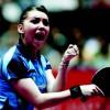 Echipa naţională de tenis de masă va participa la Cupa Mondială de la Dubai
