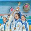 Campionatul Mondial de Karate WUKF pentru copii, cadeţi şi juniori debutează în Polonia