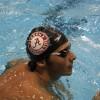 Alex Coci, calificat în semifinalele Europenelor de înot, cu al 13-lea timp