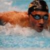 Înot. Alexandru Coci ratează prezența în semifinalele europene la 50 metri fluture. S-au desemnat primele medalii