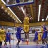 Programul echipei de baschet a țării noastre în cadrul preliminariilor europene