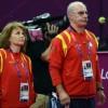 Antrenorii Bellu și Bitang au părăsit oficial lotul național de gimnastică și nu vor merge la Mondiale