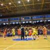 Noul sezon de baschet este deschis de prima ediție a Supercupei României în competiția feminină