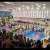 Cupa României FRK WKC a încheiat sezonul competițional 2014