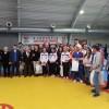 Federația Română de Lupte și-a premiat laureații