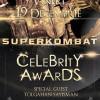 Gala Premiilor Internaționale Superkombat 2014