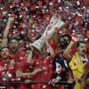 FC Sevilla învinge pe Dnipro și câstigă a doua oara consecutiv UEFA Europa League
