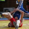 Luptătorii români de la greco-romane, departe de podiumul Europenelor de juniori