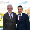 Uniunea Ciclistă Internațională își exprimă sprijinul pentru FRC