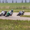 Campionatul National de Viteza / Campionat European – Motorpark Romania