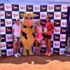 Kids Day BRD Bucharest Open