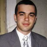 Andrei Militaru - Redactor