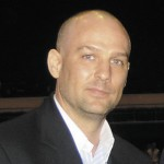 Ion Stănici - Membru fondator
