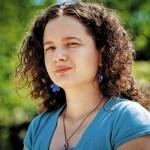 Janette Tomescu - Redactor
