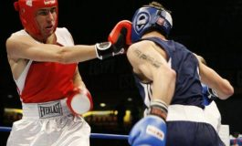 Campionatele Naţionale pentru seniori au debutat la Reşiţa