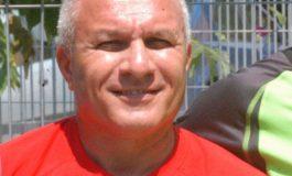 Campionatul Naţional de Ju Jitsu la Liceul Mircea Eliade