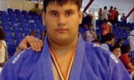 România a rămas fără niciun judoka la Jocurile Olimpice