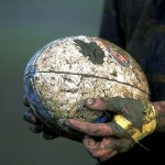 A şasea ediţie a IRB Nations Cup, la Bucureşti