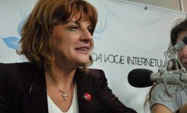 """Carmen Tocală: """"Alegerile de la FR Box trebuie reluate"""""""