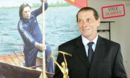 Ivan Patzaichin, scrisoare deschisă către Victor Ponta şi Dan Constantin