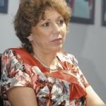 """Doina Melinte, preşedinte ANST: """"Dacă nu eram eu în fruntea Autorităţii, descentralizarea sportului ..."""