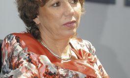 """Doina Melinte, preşedinte ANST: """"Dacă nu eram eu în fruntea Autorităţii, descentralizarea sportului ar fi avut deja loc"""""""