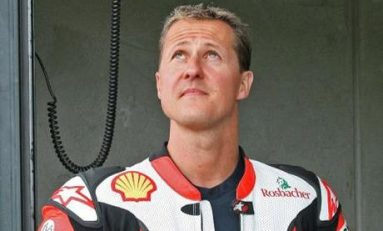 Michael Schumacher, rănit grav într-un accident de schi, în Franţa
