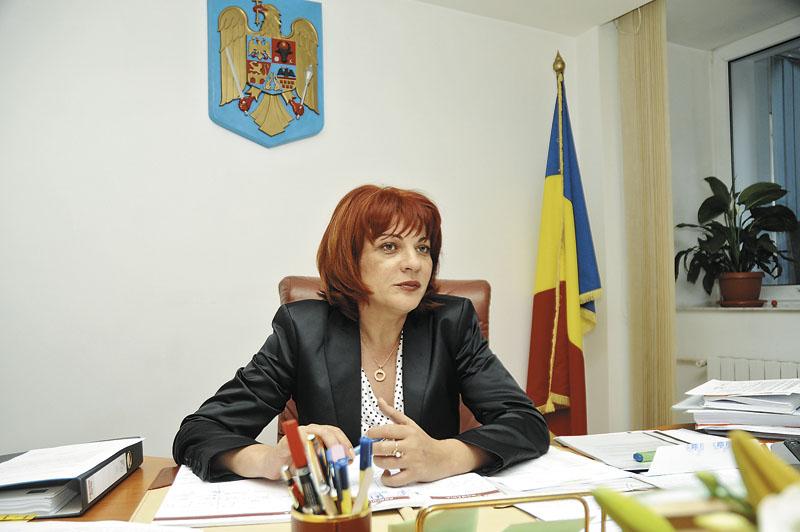 EXCLUSIV Carmen Tocală a dezvăluit când îşi vor primi federaţiile de arte marţiale premierile