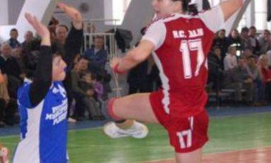 HC Zalău, aproape de semifinale