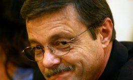După Marius Vizer, Adrian Stoica poate deveni al doilea preşedinte român al unei federaţii internaţionale
