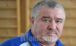 Antrenor de box mort la Suceava