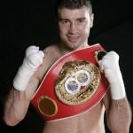 IBF a anuntat oficial ca Lucian Bute lupta cu Brinkley pe 15 octombrie