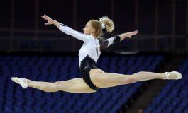 Europenele de gimnastică, mutate la Moscova