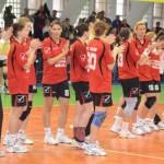 Vezi adversarele echipelor româneşti în cupele europene la handbal