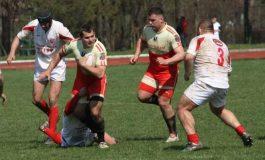 Rugby-ul trăieşte la Pantelimon datorită lui Marian Ivan
