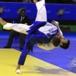 Site-uri gratuite pentru cluburile româneşti de judo