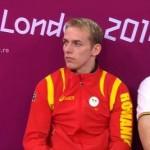 Coreanul Hak Seon Yang este campion olimpic la sărituri, Koczi a obținut doar locul 7