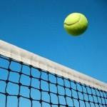 Patru zile cu BCR Tenis Partener