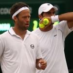 Tecău şi Lindstedt, a treia finală consecutivă la Wimbledon
