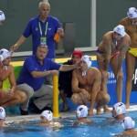 Calificare istorică la Jocurile Olimpice pentru România