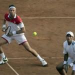 Meciul din Cupa Davis cu Olanda va avea loc la Braşov