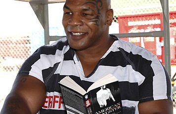 Mike Tyson, persona non grata în Noua Zeelandă