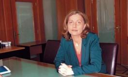 Sorina Plăcintă încearcă să ajute sportul