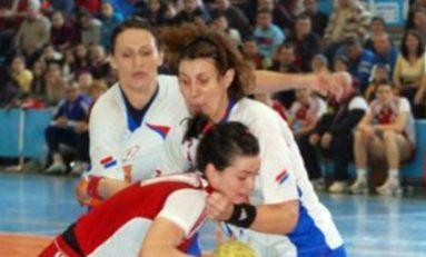 HC Zalău s-a calificat în semifinalele Cupei EHF