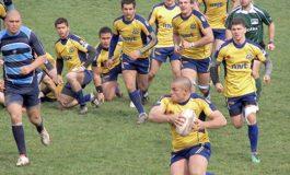 Surpriză în finala mică a Superligii de rugby
