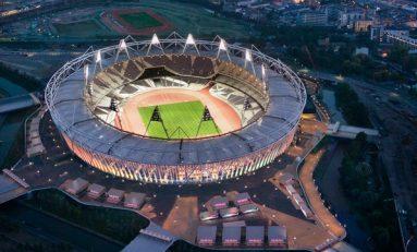 Jocurile Paralimpice au luat sfârșit!