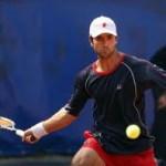 Cătălin Gârd va juca in finala turneului de tenis de la Edinburgh